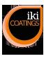 irurena logo